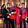 Viewers interested in more royal […]