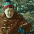 Nardole joins The Doctor and […]