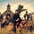 Dominic Cooper to return […]