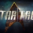 Star Trek continues to 'live […]
