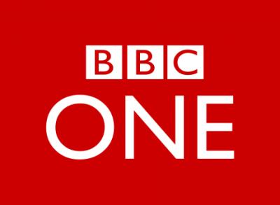 bbc-one-logo-460x337