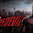 Hell's Kitchen vigilante returning… but […]