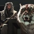First-look at King Ezekiel © […]