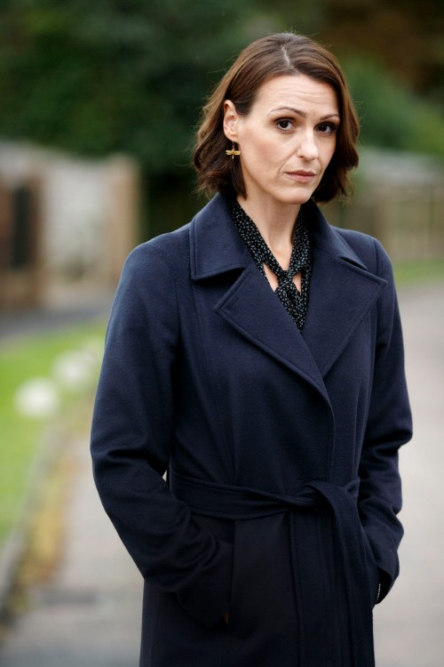 11947084-low_res-doctor-foster-series-2