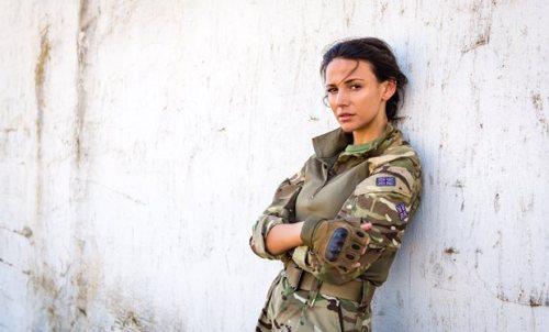 our_girl_creator_plans_third_series_of_the_army_drama___but_will_michelle_keegan_continue_to_star_
