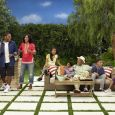 E4 to air black-ish this […]