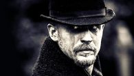 Taboo S2 promises to be […]