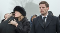 Maria Shukshina attends funeral in new […]