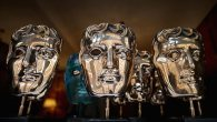 And the BAFTA goes to… […]