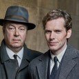 Shaun Evans returning in six […]