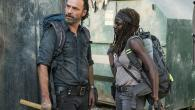'Richonne' go on the hunt […]