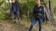 Maggie's back and Sasha and […]
