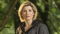 New Doctor makes Whovian history! Broadchurch actress […]