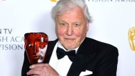 The 2018 Television BAFTA's saw […]