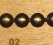 Baroc 02 (=12 mm i diameter)