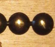 Baroc 03 (=16 mm i diameter)