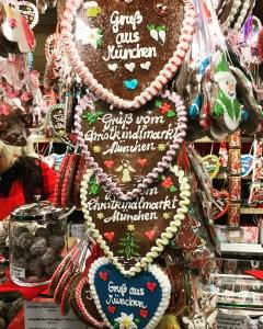 Heart Love Insidemunich Inside Munich