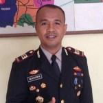 Polisi Periksa Enam Saksi Kasus Pungli RS-RTLH Desa Labuan Lalar