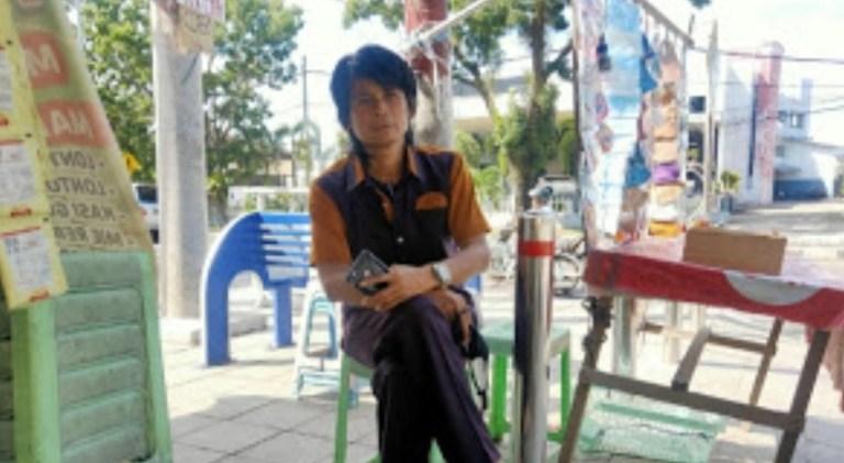 Marwah Dewan Pers Indonesia Sebagai Pegangan Keadilan Pers