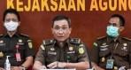 Rugikan Negara Rp23 Triliun, Penyidik Kejagung Kembali Sita Aset Milik Tersangka