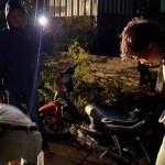 Polres KSB Ungkap Transaksi Narkoba di Seteluk