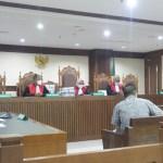 Dugaan Penggunaan Dokumen Palsu Makin Terkuak di Persidangan APKOMINDO