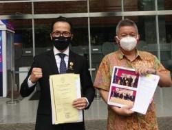 Pengacara Kondang Otto Hasibuan Bakal Hadapi Mahasiswa STIH IBLAM Dalam Perkara APKOMINDO