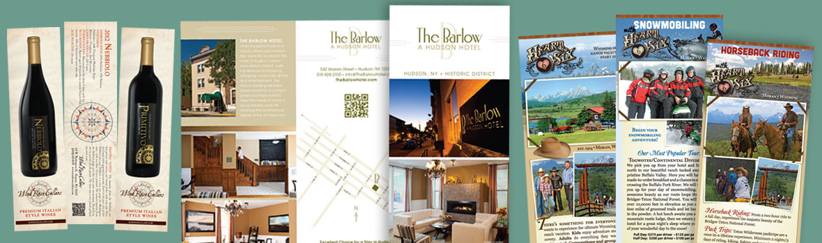 InsideOut Solutions print designs