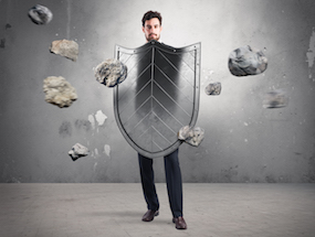 Defend Your Business Against Review Blackmail