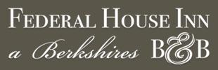 Federal House Inn logo - new