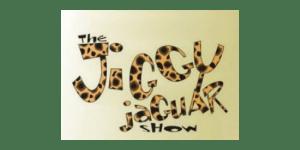 Jiggy Jaguar