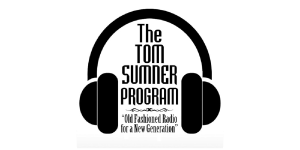 The Tom Sumner Program