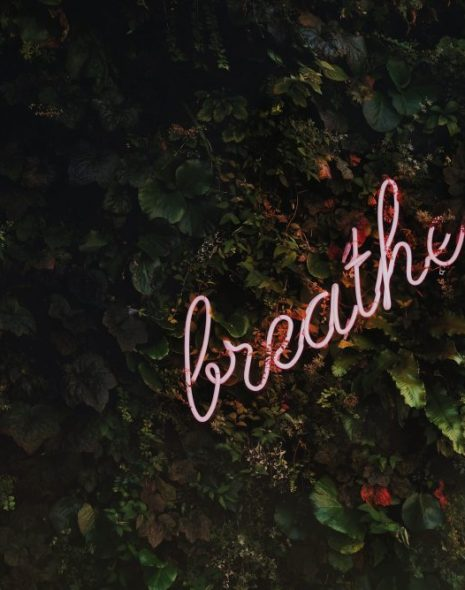 Laughter-Yoga-Breathe