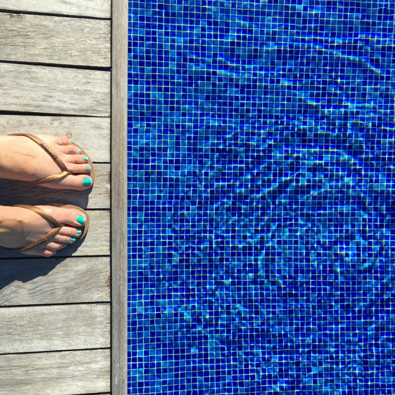 feet-by-the-pool