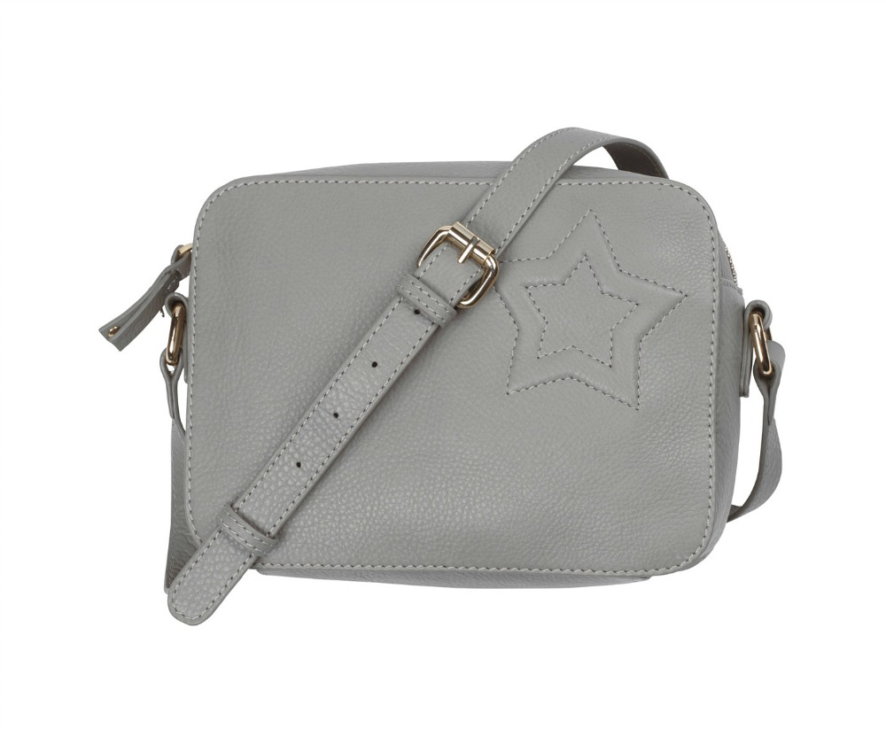 Hush Fifi Cross Body Bag