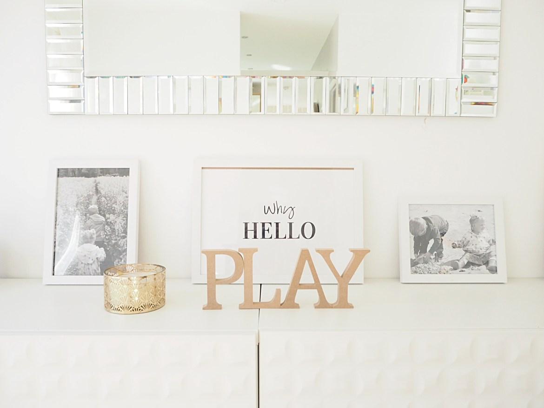 playroom lets talk mommy