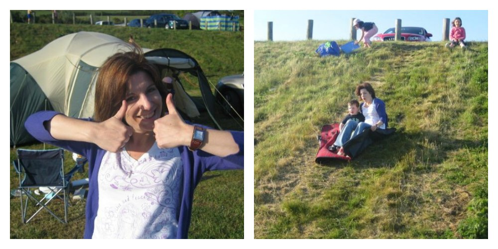 family-camping-2009