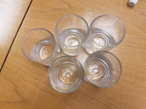oana-glasses