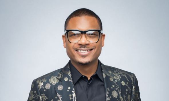 Shina Peller: Why I'll Be Involved In 2019 Elections