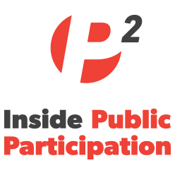 InsideP2 Logo
