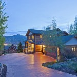Home Prices are Projected to Increase