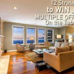how to win real estate multiple offers