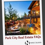 5 Park City Real Estate FAQs