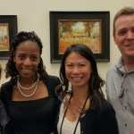 Representative Mia Love
