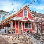 23 Often Overlooked Things to Look for When Buying a Home in Park City