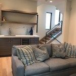What Park City Home Buyers Really Want: Contemporary Interiors