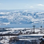 Name these 9 Park City Locations & Win an Amazon Gift Card [Contest]