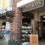 Atticus Best on Main | Inside Park City Real Estate