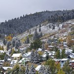 Old Town Park City | Homes in Park City
