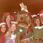 Santa-Pub-Crawl-Revelry